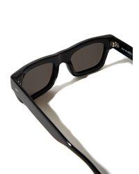 Sun Buddies - Black Type 03 Sunglasses - Lyst