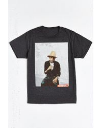 Urban Outfitters | Gray Pharrell Tee for Men | Lyst