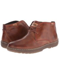 Pikolinos | Brown Kiev 05s-6773st for Men | Lyst