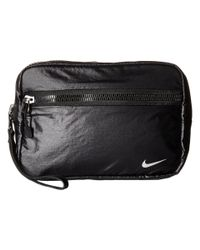 916ceae476 Lyst - Nike Studio Kit 2.0 Small in Black for Men