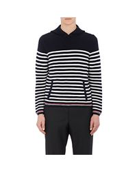 Thom Browne - Blue Rib for Men - Lyst