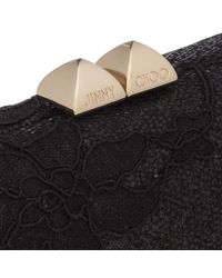 Jimmy Choo - Black Charm - Lyst