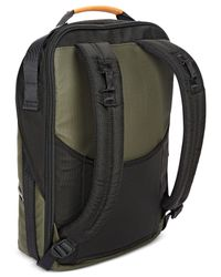 Tumi | Green Cannon Backpack for Men | Lyst