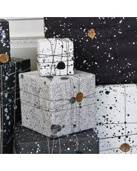 Kelly Wearstler | Metallic Yves Necklace | Lyst