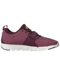 Nike | Purple Trainerendor for Men | Lyst