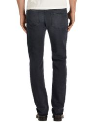 J Brand - Black Tyler for Men - Lyst