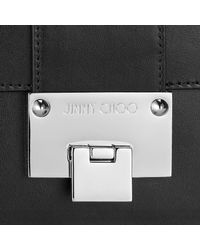 Jimmy Choo - Black Rebel - Lyst