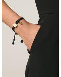 Venessa Arizaga | Blue 'Made For Each Other' Bracelet Set | Lyst
