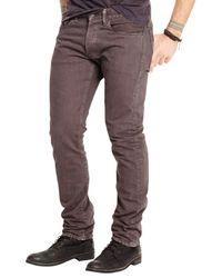 Denim & Supply Ralph Lauren | Gray Slim-fit Jean for Men | Lyst