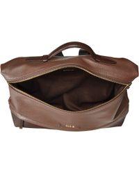 Lodis | Brown Kate Rae Backpack | Lyst