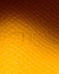 Hermès - Yellow HermãˆS Mini Agenda Cover - Lyst