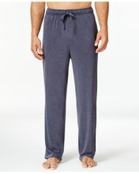 Weatherproof | Blue 32 Degrees By Heat Comfort Pajama Pants for Men | Lyst