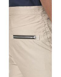 Zanerobe - Natural Z2.1 Pants for Men - Lyst