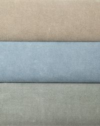 NYDJ - Blue Alina Legging Jeans - Lyst