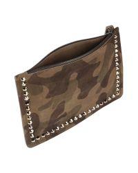 Pedro Garcia - Brown Handbag - Lyst