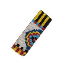 Mignonne Gavigan | Multicolor Aztec Bracelet Original | Lyst