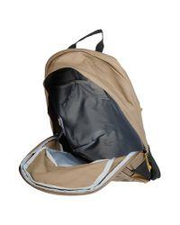 Timberland - Natural Rucksacks & Bumbags for Men - Lyst