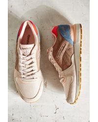 Reebok | Multicolor Gl 6000 Fleur Running Sneaker | Lyst