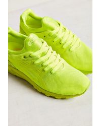 Asics | Green Gel-kayano Mono Print Pack Sneaker | Lyst