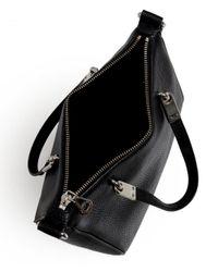 Marc By Marc Jacobs - Black Ligero Nano Ninja Bag - Lyst