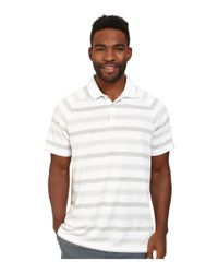 Oakley - Gray Warren Polo 2.0 for Men - Lyst