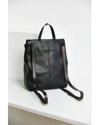 Kelsi Dagger Brooklyn - Black Northsix Backpack - Lyst