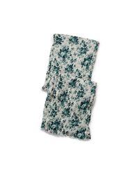 Denim & Supply Ralph Lauren | Floral Cotton Scarf | Lyst