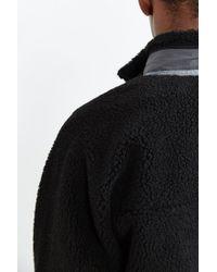 Patagonia - Black Classic Retro-x Jacket - Lyst