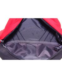 The North Face - Red Roo Ii - Lyst