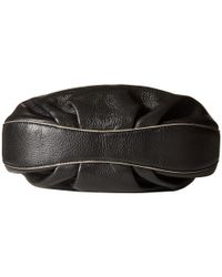 Marc By Marc Jacobs | Black New Q Reversible Natasha | Lyst