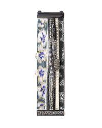 Joie | Multicolor Hipanema Tahiti Bracelet | Lyst