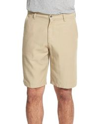 Tommy Bahama | Natural 'surfclub' Shorts for Men | Lyst
