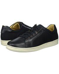 Cole Haan - Black Shapley Sneaker Ii for Men - Lyst