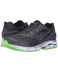 Mizuno - Multicolor Wave Inspire 12 for Men - Lyst
