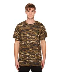 fa94769f8617c PUMA X Xo By The Weeknd T-shirt in Black for Men - Lyst