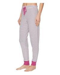 Jockey - Multicolor Thermal Long Pants - Lyst