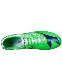 Diadora - Green Dd-na3 Glx 14 for Men - Lyst