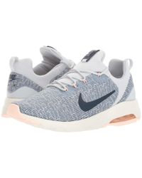 Nike - Blue Air Max Motion Lw Racer - Lyst
