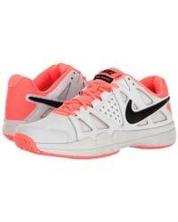 Nike | Multicolor Air Vapor Advantage | Lyst