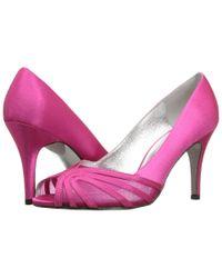 Adrianna Papell - Pink Fergie - Lyst