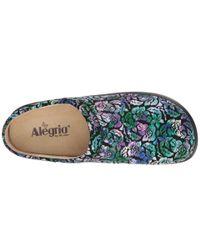Alegria - Multicolor Kayla Professional - Lyst