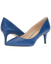 Nine West - Blue Margot - Lyst