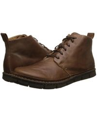 Born - Brown Jax for Men - Lyst
