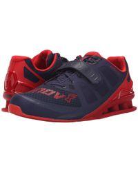 Inov-8 - Red Fastlift™ 325 for Men - Lyst