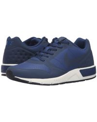 Nike - Blue Nightgazer Lw for Men - Lyst