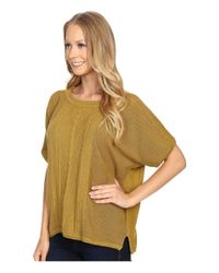 Prana - Multicolor Nadine Sweater - Lyst