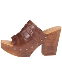 Kork-Ease - Brown Charissa - Lyst