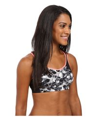 Shock Absorber - Black Active Multi Sports Bra S4490 - Lyst