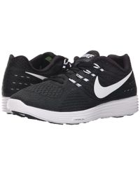 Nike - Black Lunartempo 2 for Men - Lyst