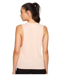 Spiritual Gangster - Natural Namaste Ombre - Lyst